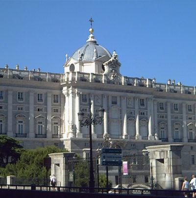 GoMany | Superb | Klimavenlig | 5* flytning til Spanien 3