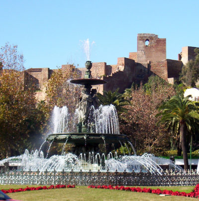 GoMany | Superb | Klimavenlig | 5* flytning til Spanien 2
